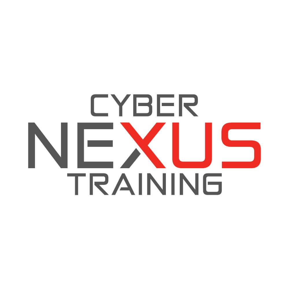 Apprenticeship Training Provider