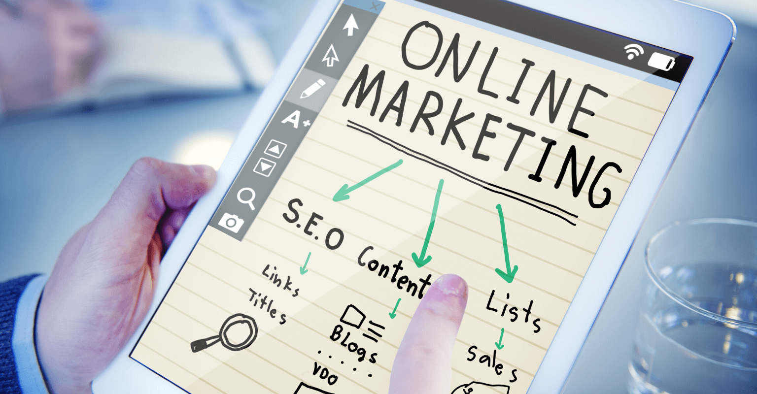 digital-marketing-apprentice